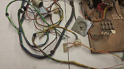 1_945599e0 cdab 4c23 817a b1d82194f502_grande?v=1463030981 pac man pacman bally midway arcade game harness tested and working ms pacman wiring harness at n-0.co