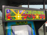 Atari Centipede Arcade Game - Nice Original Game - New CPO - Works 100% - Great Picture!