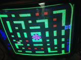 Tron Arcade PCB Boardset Motherboard