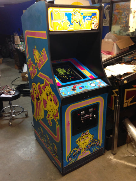 ... UPRIGHT MULTIGAME ARCADE w/60 CLASSIC GAMES! New LCD screen Power Board ... & UPRIGHT MULTIGAME ARCADE w/60 CLASSIC GAMES! New LCD screen Power ...