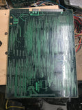 X-Men 4 Player Konami Tested Working Mother Board PCB Jamma Comic Book Sound Chip Recapped