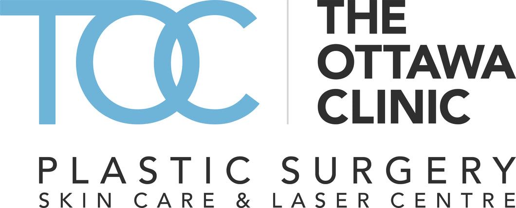 The Ottawa Clinic Gift Card