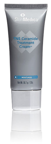 SkinMedica - TNS Ceramide Treatment Cream