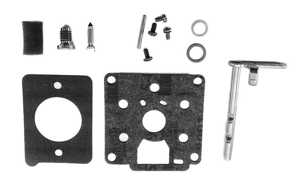 Zenith Carburetor Kits