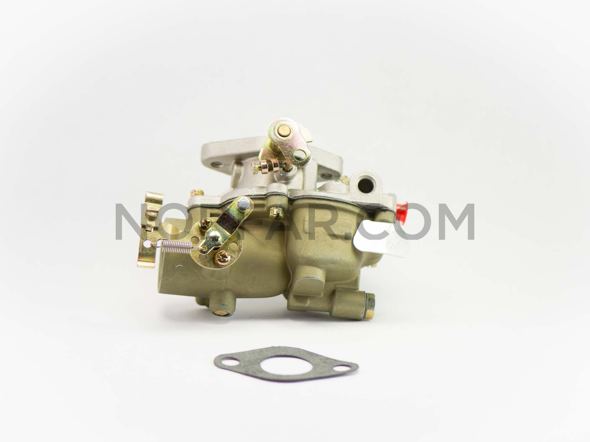 zenith 12384 carburetor continental f140 and f162 eng norfar com rh norfar com