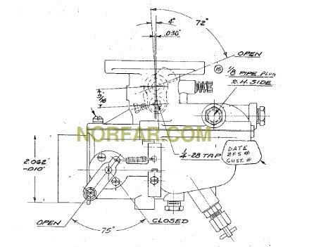 Accord 3rd Clutch Switch Part Location 3215325 further Mercedes Class C W204 Fuse Box together with Zenith 13106 Carburetor in addition 2012 Acura Tsx Fuse Box Diagram besides Diy Serpentine Belt 2000 Honda Crv. on tsx engine diagram