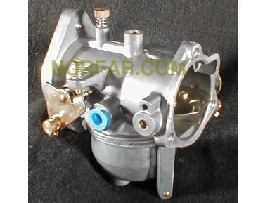 Zenith Carburetors Page 2 - NORFAR COM