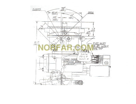 Fiat Ducato Fuse Box Diagram besides Ford E350 Ignition Switch Diagram also Typical Trailer Wiring Diagramcircuit in addition T2536308 Fuel fuse located 2003 saturn ion likewise Bmw E30 Fuse Box Diagram. on fuse box fiat punto 2007