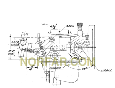 Wisconsin Engine Diagram - All Wiring Diagram