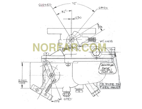 Borg warner t5 overhaul kit additionally T5 To T56 Wiring Diagram furthermore T98 Transmission Diagram besides T56 Parts Diagram additionally Page3. on borg warner t5 transmission