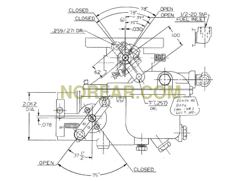 Wiring Diagram Nissan Bluebird further Fluid Level Sensor as well Kw T800 Wiring Diagram in addition Bendix Wiring Diagram together with Kenworth T800 Wiring Schematic Diagrams. on hino wiring diagram schematic