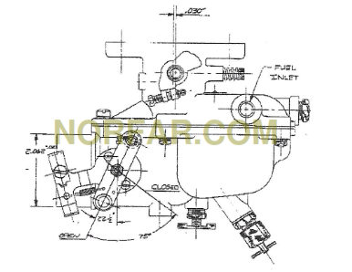 ford f150 carburetor diagram zenith updraft carburetor diagram