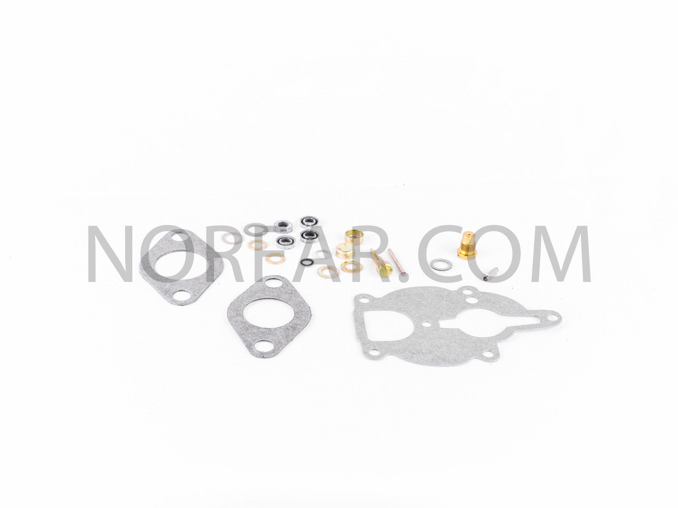 Zenith carburetor kits norfar zenith k2032 carburetor kit ccuart Image collections