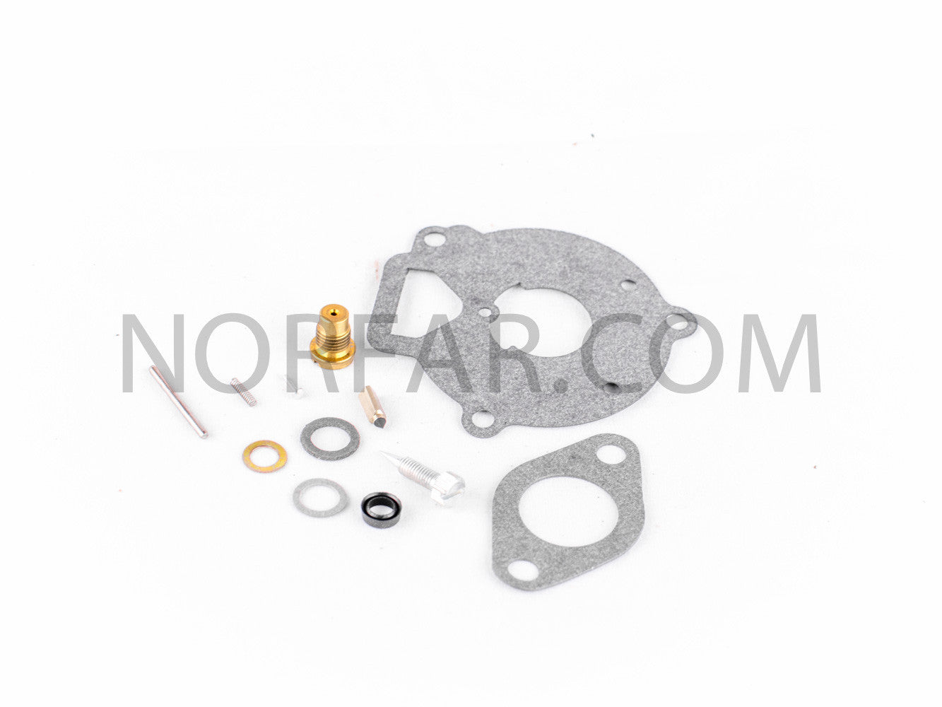 Zenith carburetor kits norfar zenith k2121 carburetor kit ccuart Image collections
