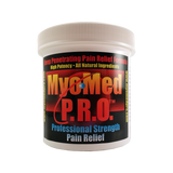 Our Original Ointment - MyoMed P.R.O. Professional Strength Pain Relief