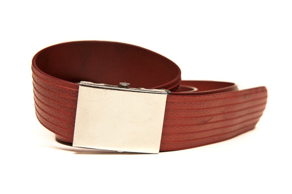 Slider Belt by Elvis & Kresse