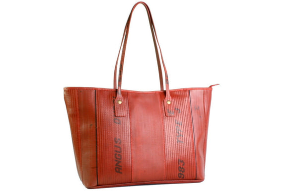 Tote Bag by Elvis & Kresse