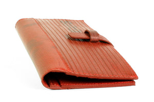 Travel Wallet by Elvis & Kresse