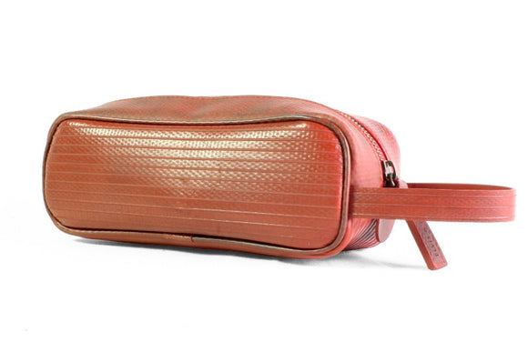 Travel Case by Elvis & Kresse