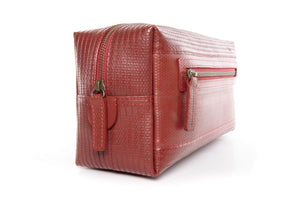 Washbag  (Large) by Elvis & Kresse