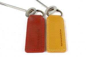 Key Ring by Elvis & Kresse