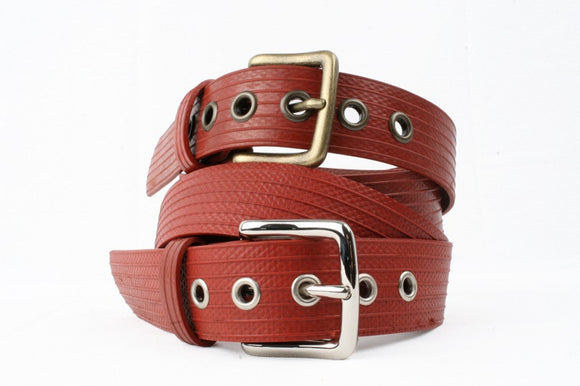 West End Belt by Elvis & Kresse
