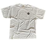 Travel Short Sleeve T-Shirt