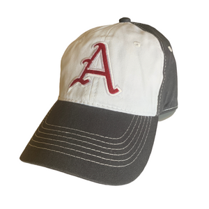 Baum Hill Block Hat