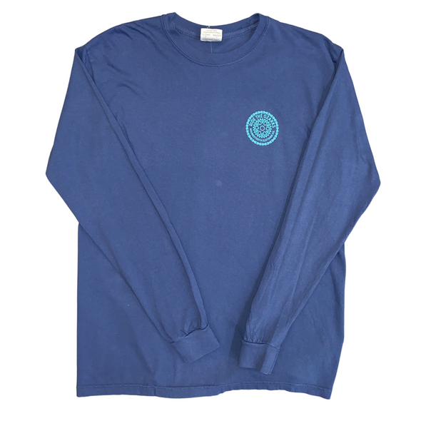 RTO Climb Long Sleeve T-Shirt