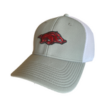Tusk Stretch Hat
