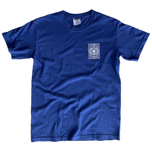Jones Short Sleeve T-Shirt