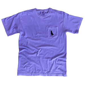 Smackover Short Sleeve Pocket T-Shirt