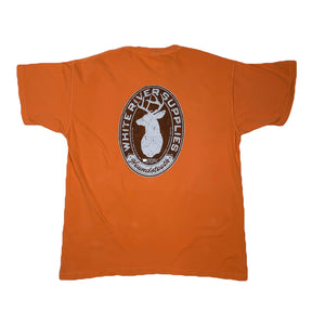Buckhead Short Sleeve T-Shirt