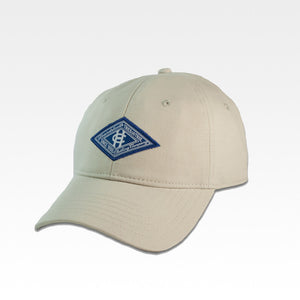 Diamond 14 Hat
