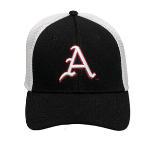 Baum Stretch Hat