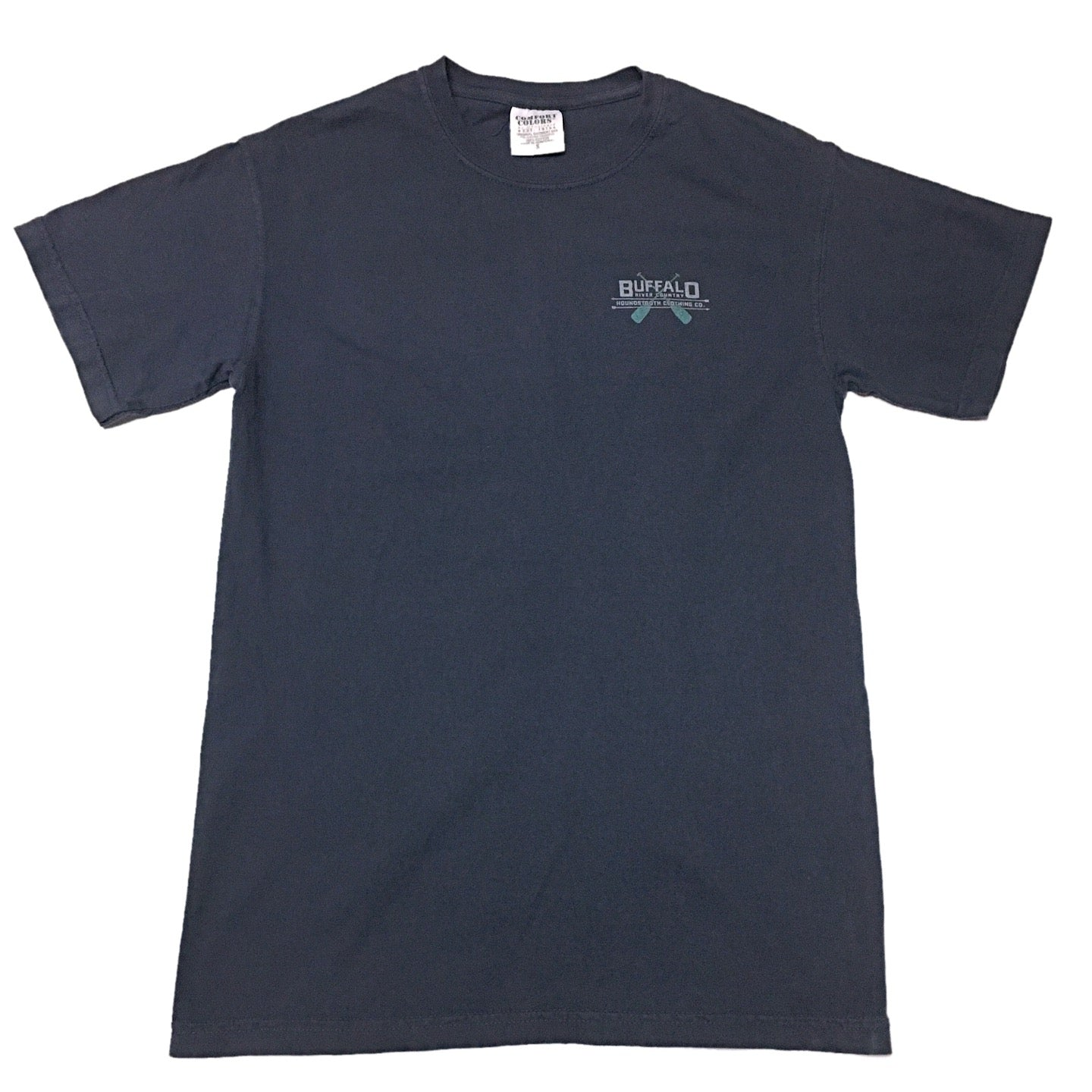 BBC Short Sleeve T-Shirt