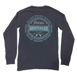 BBC Long Sleeve T-Shirt