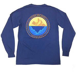 EYO Lake Long Sleeve