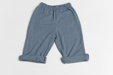 Prince Street Pant - Lucy & Leo - 1