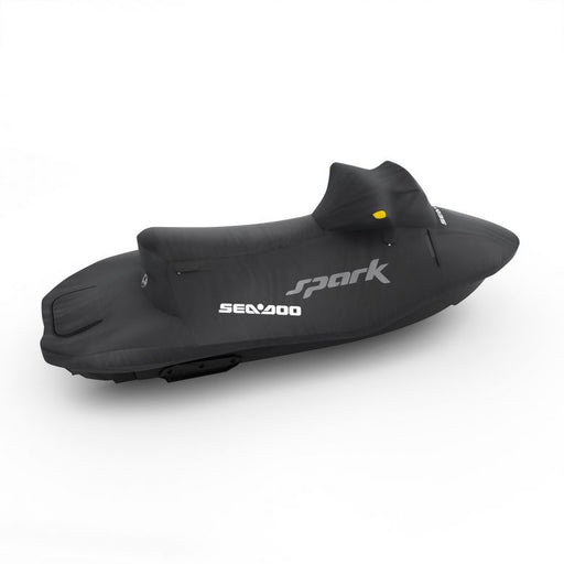 Sea-Doo Spark 3Up Cover