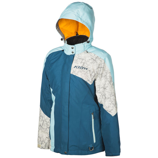 Klim Allure Jacket (Non-Current)