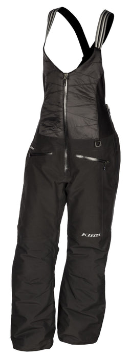 Klim Allure Pants