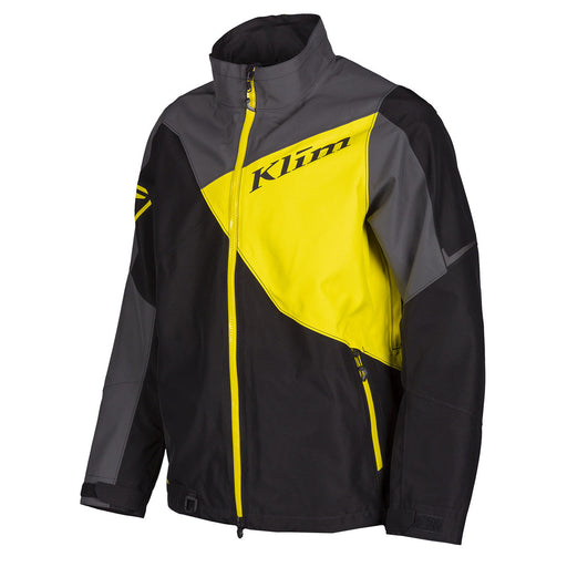 Klim PowerXross Jacket (Non-Current)