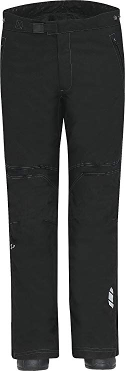 Can-Am Spyder Mens GTX Nylon Pant (Non-Current)