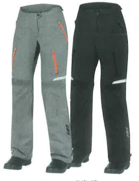 Can-Am Spyder Ladies Caliber Pants (Non-Current)