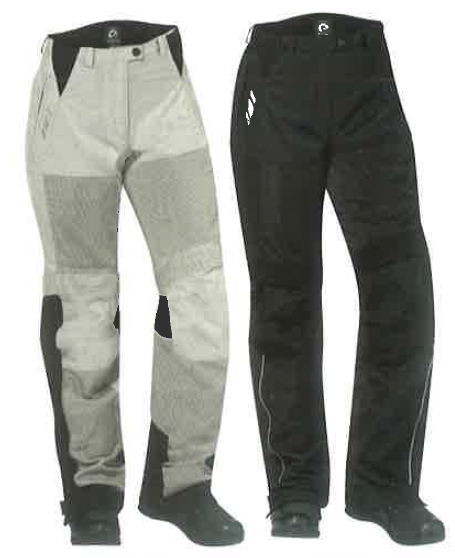 Can-Am Spyder Ladies Summer Mesh Pant (Non-Current)
