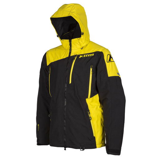Klim Storm Jacket (Non-Current)