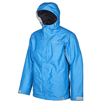 Klim Instinct Parka (Non-Current)
