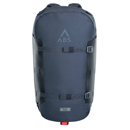 ABS A.Cross Day Pack Package