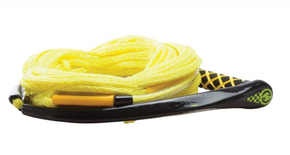 Hyperlite Apex Rope (Non-Current)
